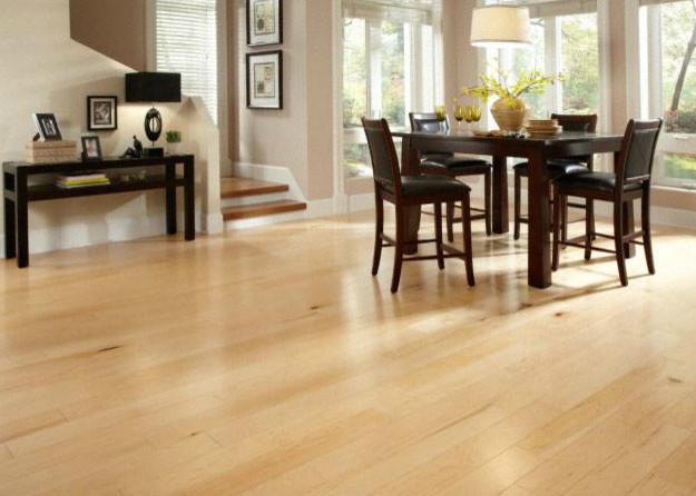 maple hardwood floor fabulous maple hardwood flooring hardwood floor and cabinet color bellawood  natural 38x3 SNXTPQI