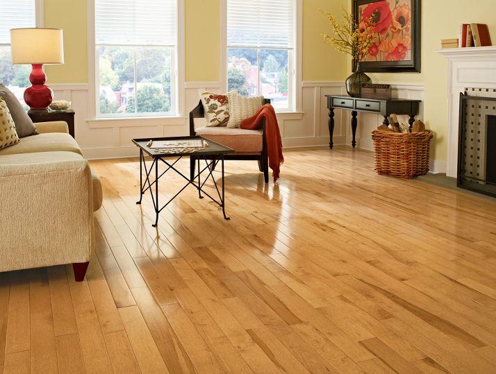maple hardwood floor floating hardwood floor french oak flooring bamboo flooring prices white  oak hardwood IFPAOPJ