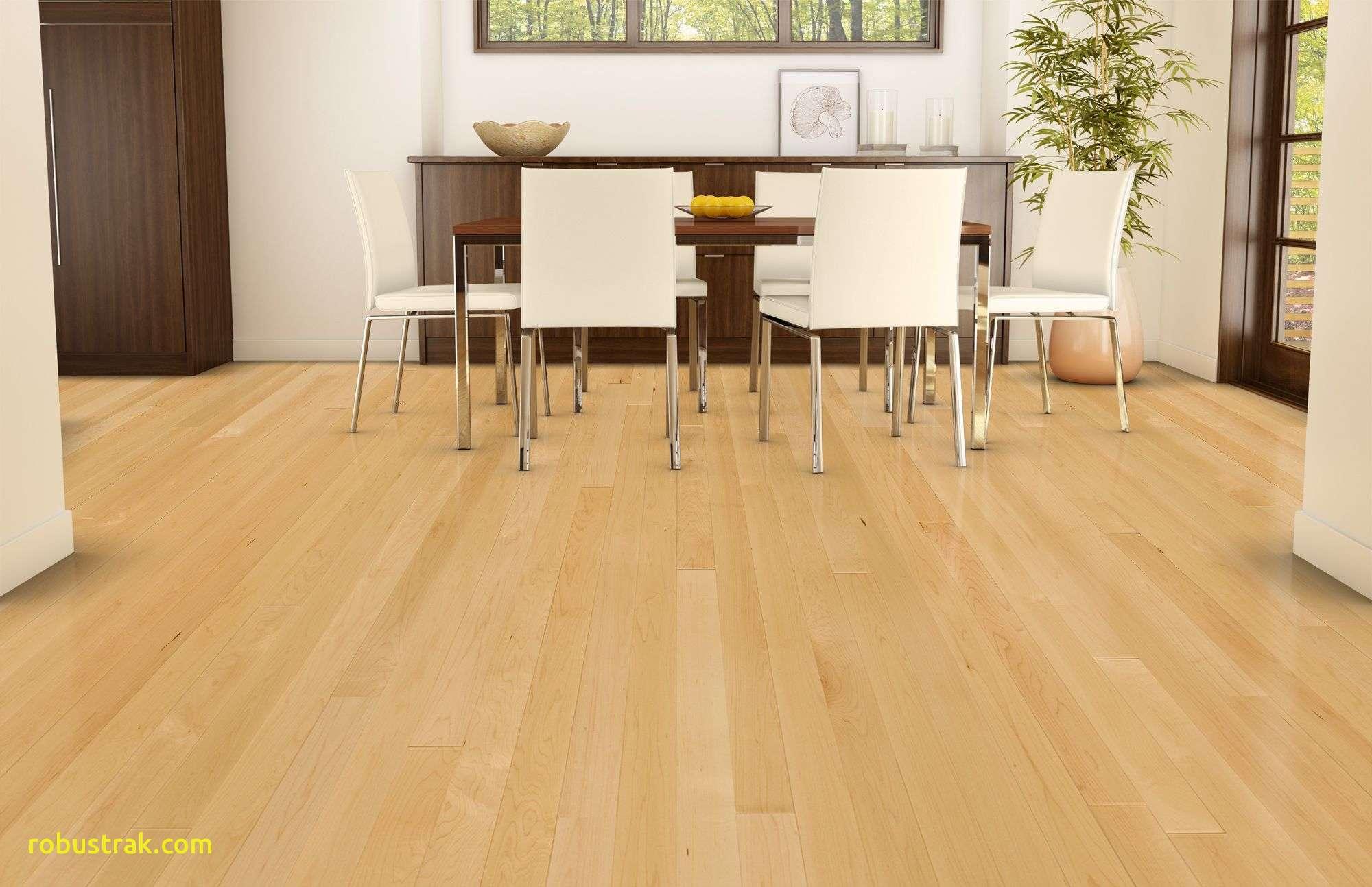 maple hardwood floor maple solid flooring maple solid hardwood flooring at brand floors brand  floors VUNKXTL