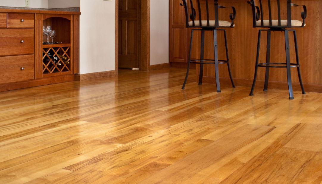 maple hardwood floor popular hard maple natural hardwood flooring DEQOVCZ