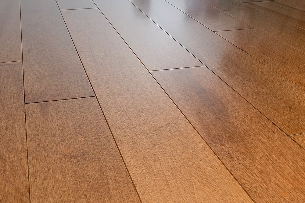 maple hardwood flooring maple-copper-natural-angle-1000 BFNIKRJ