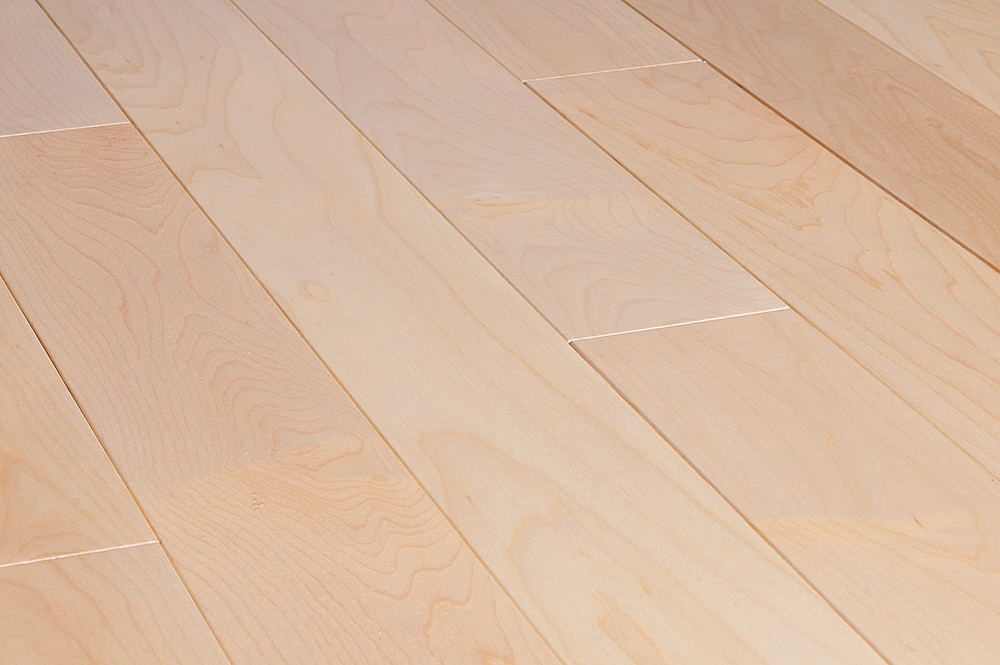 maple hardwood flooring maple-select-angle-1000 VHXZSGL