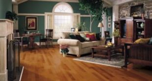 maple hardwood flooring UUQKLBF