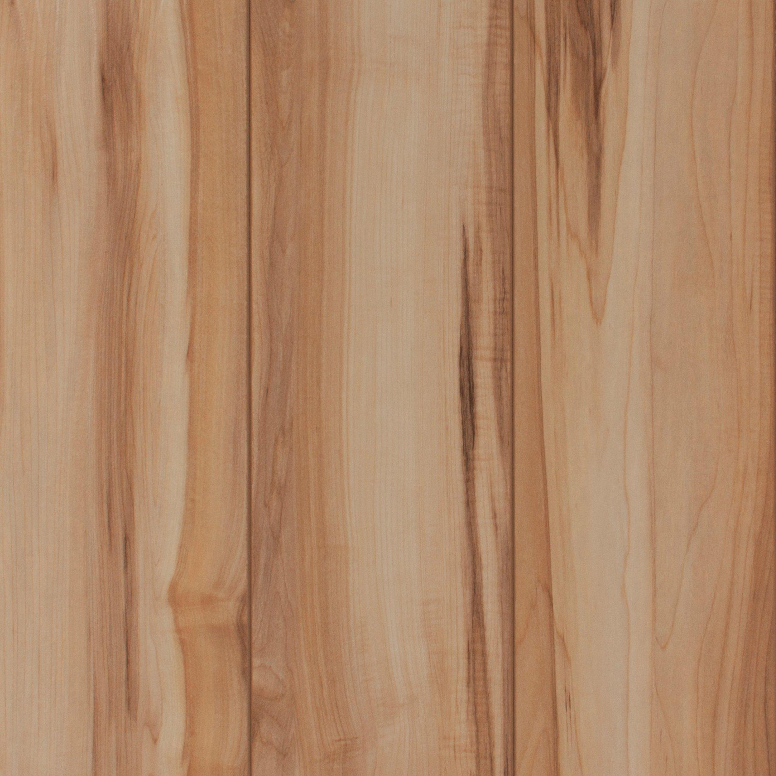 maple laminate flooring coronado maple laminate - 8mm - 100071034 | floor and decor RKMXXFQ