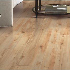 maple laminate flooring hanbridge 5.25 KUBSLZA
