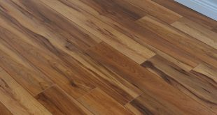 maple laminate flooring IDZIFXX