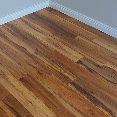 Importance of maple laminate flooring