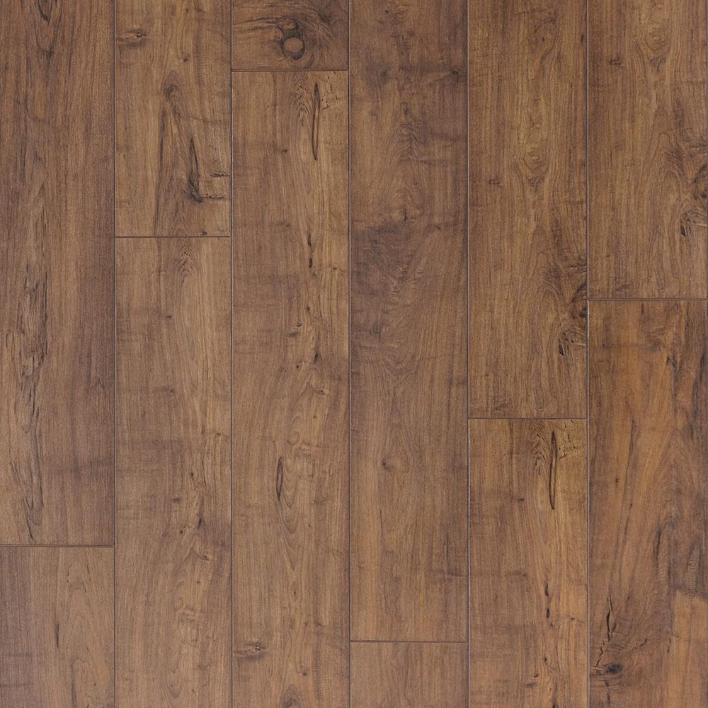maple laminate flooring laminate floor - home flooring, laminate options - mannington flooring FGCMIPP