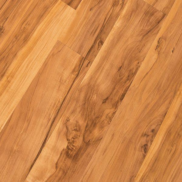 maple laminate flooring quick-step naturetek classic flaxen spalted maple u1417 laminate flooring ZLBWQTN