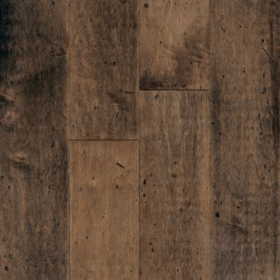 maple wood flooring maple engineered hardwood - blue ridge NWYVJFP