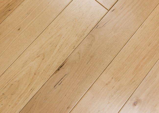 maple wood flooring ... maple hardwood flooring - natural. zoom OOPUSDK