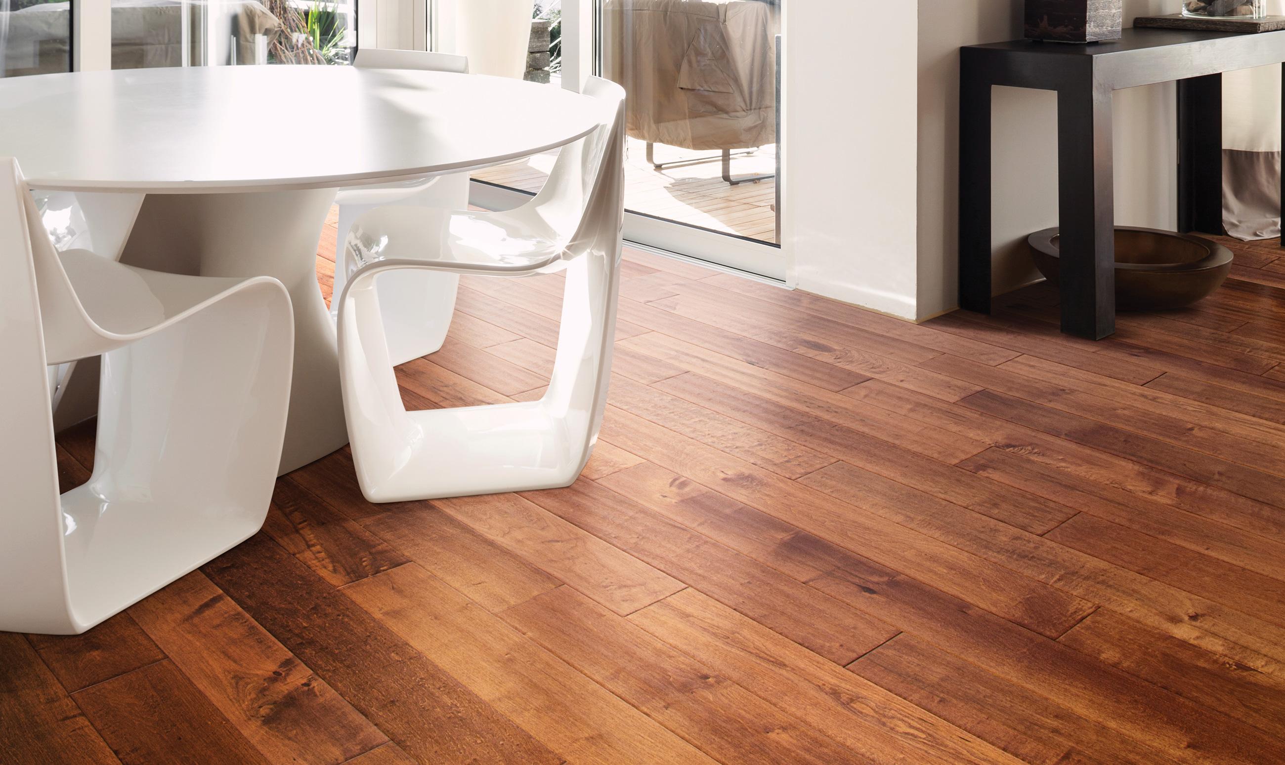 maple wood flooring maple sunset RUVYSPJ