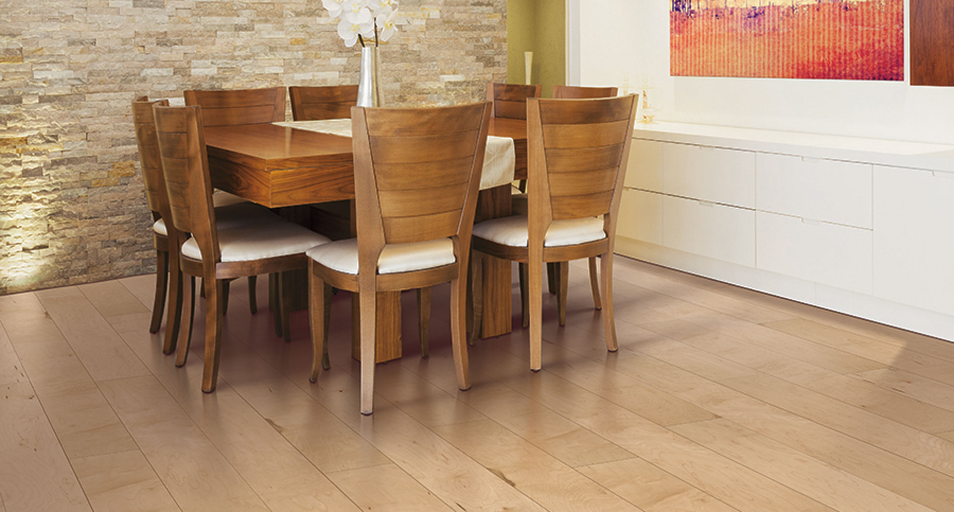 maple wood flooring natural maple pergo max® engineered hardwood flooring | pergo® flooring GECIVZJ
