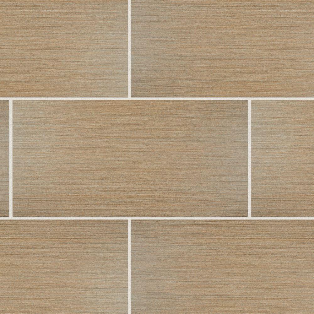 meridian luxury vinyl tile flooring brownstone color COQTVAH