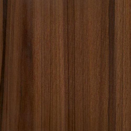 mica wood paper and wooden high gloss laminate sheet, 0.5-12 MANAAGC
