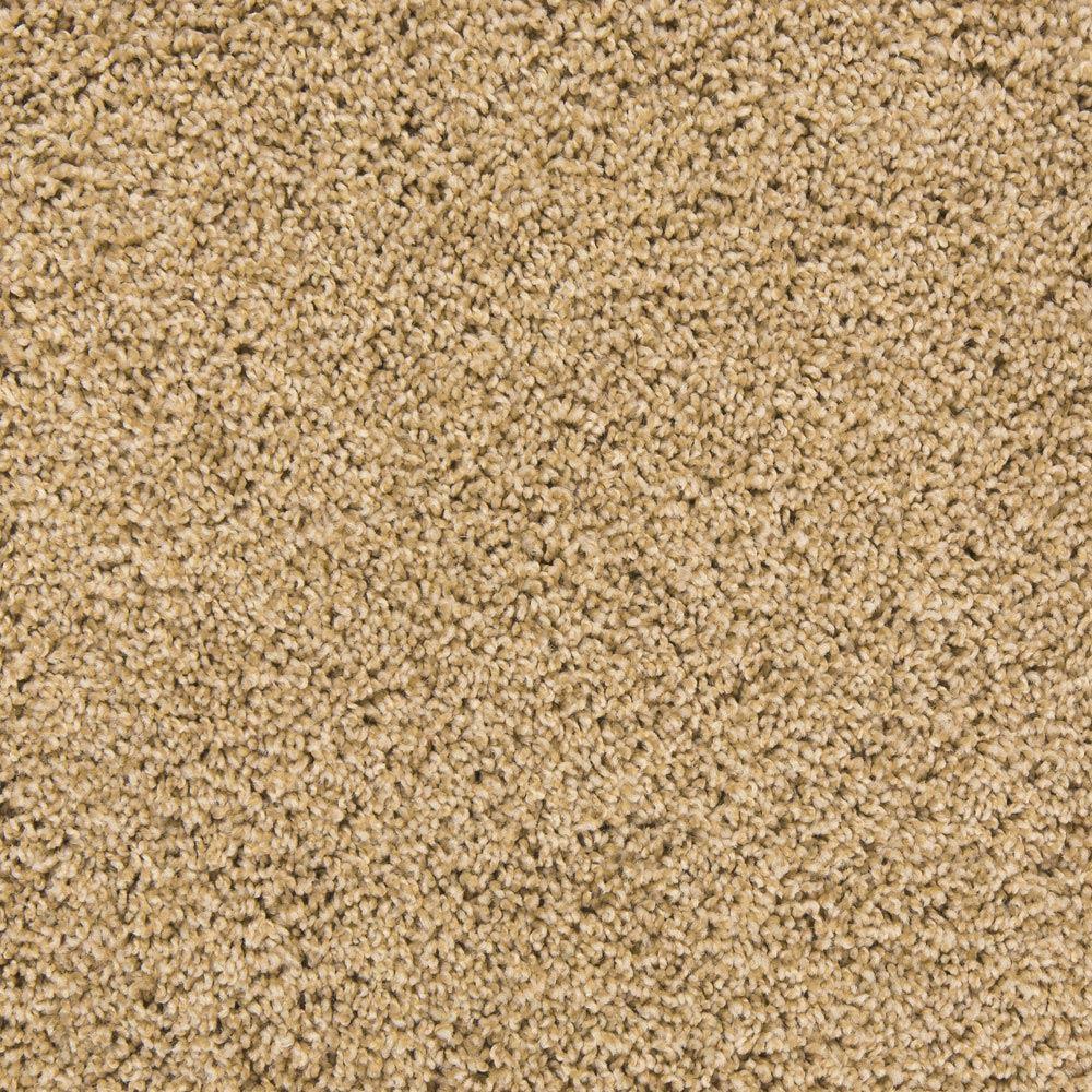 mix it up plush carpet beachfront color BLYCKJX