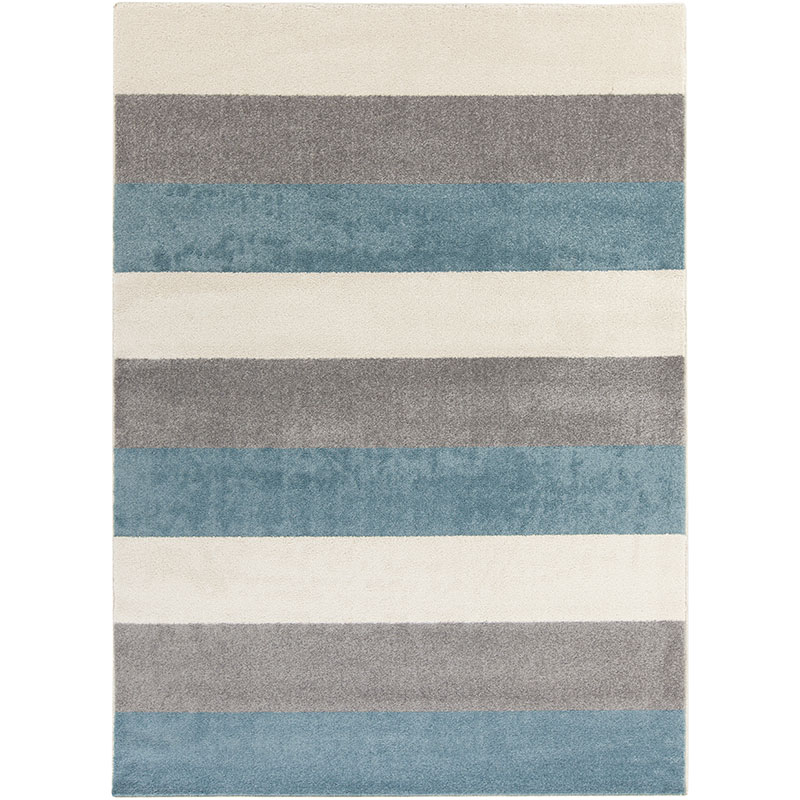 modern area rugs call to order · henderson modern area rug CJUSAEV
