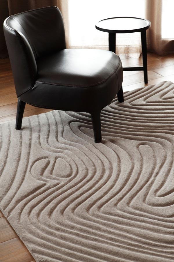 modern area rugs decide on whether you want round, square, or rectangular area rug according XTYOCLF