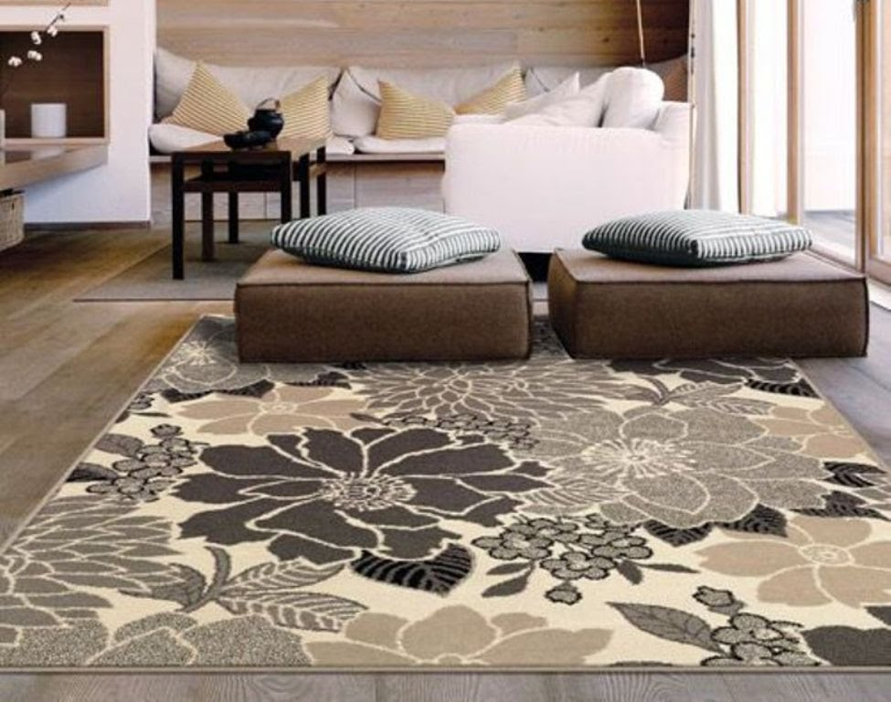 modern area rugs floral modern area rug the holland furnish your home floors with pertaining ANZUZXB