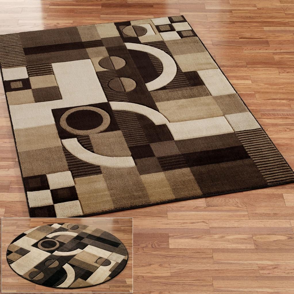 modern black area rug 1023x1023 1023x1023 729x729 99x99 ZPBXHCZ