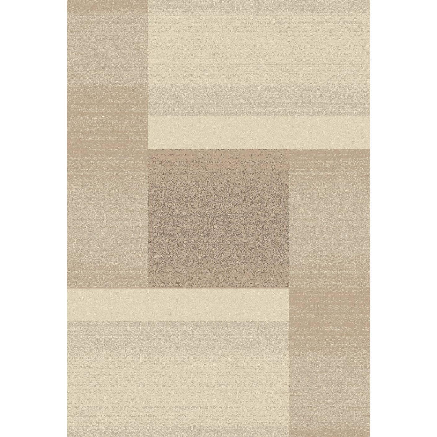 modern carpet carpet concept flow modern beige rug - 2813-8002 UJIDLFB