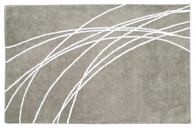 modern carpet design modern carpet pattern designs geometric GEPHLAP