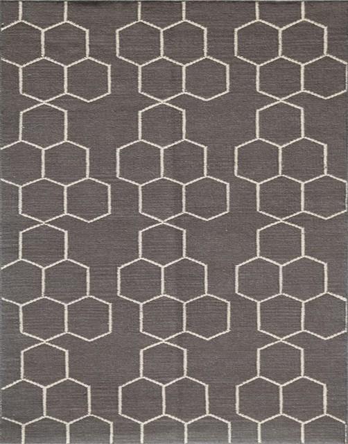 modern carpet design modern carpet pattern TNFTNAQ