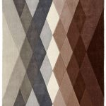 Choices carpet – different choices and varieties