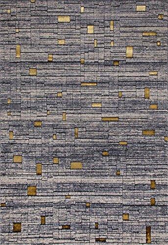 modern carpet home ... QKTHWBP