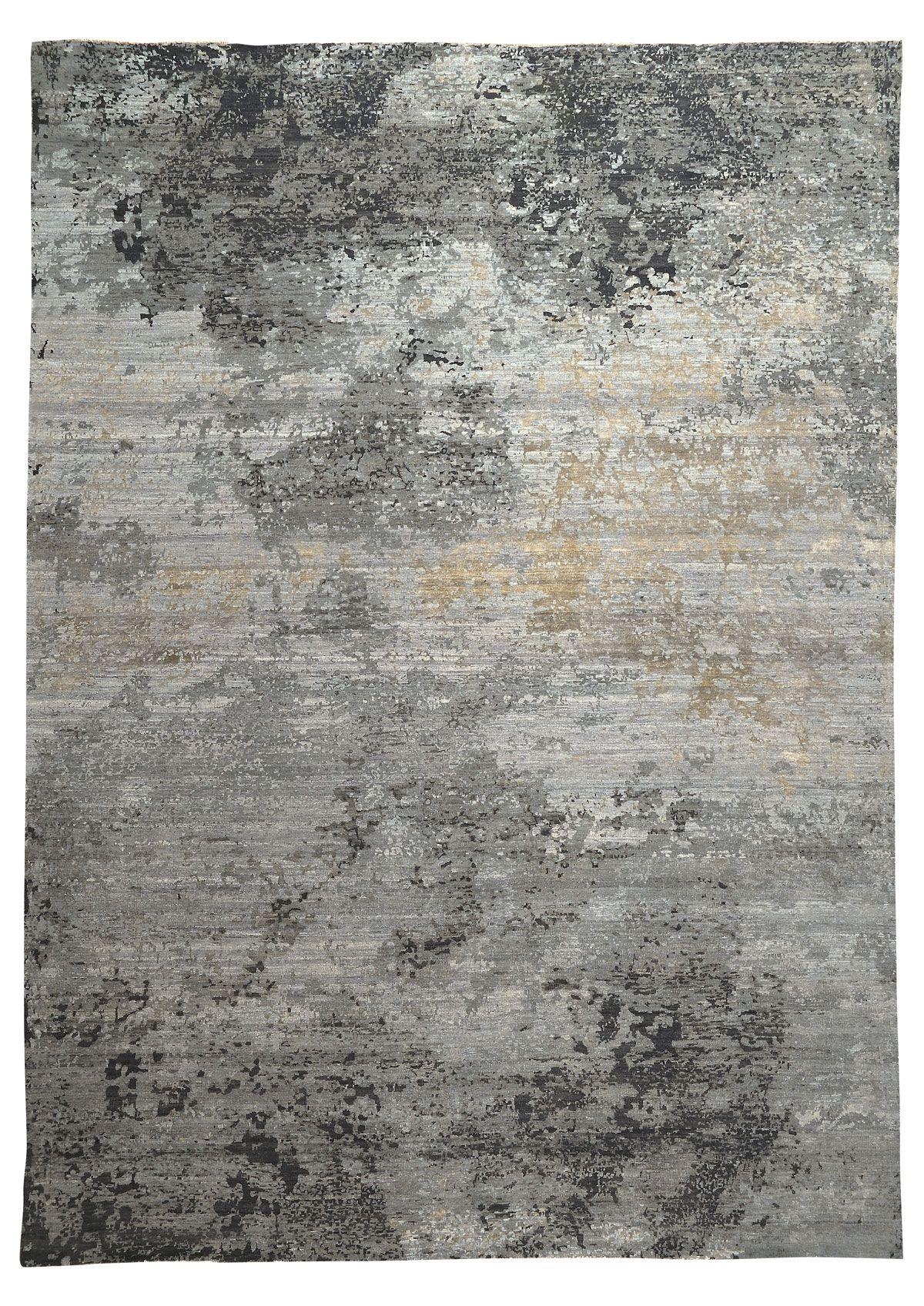 modern carpet luke irwin | ravenna FCLCNDY