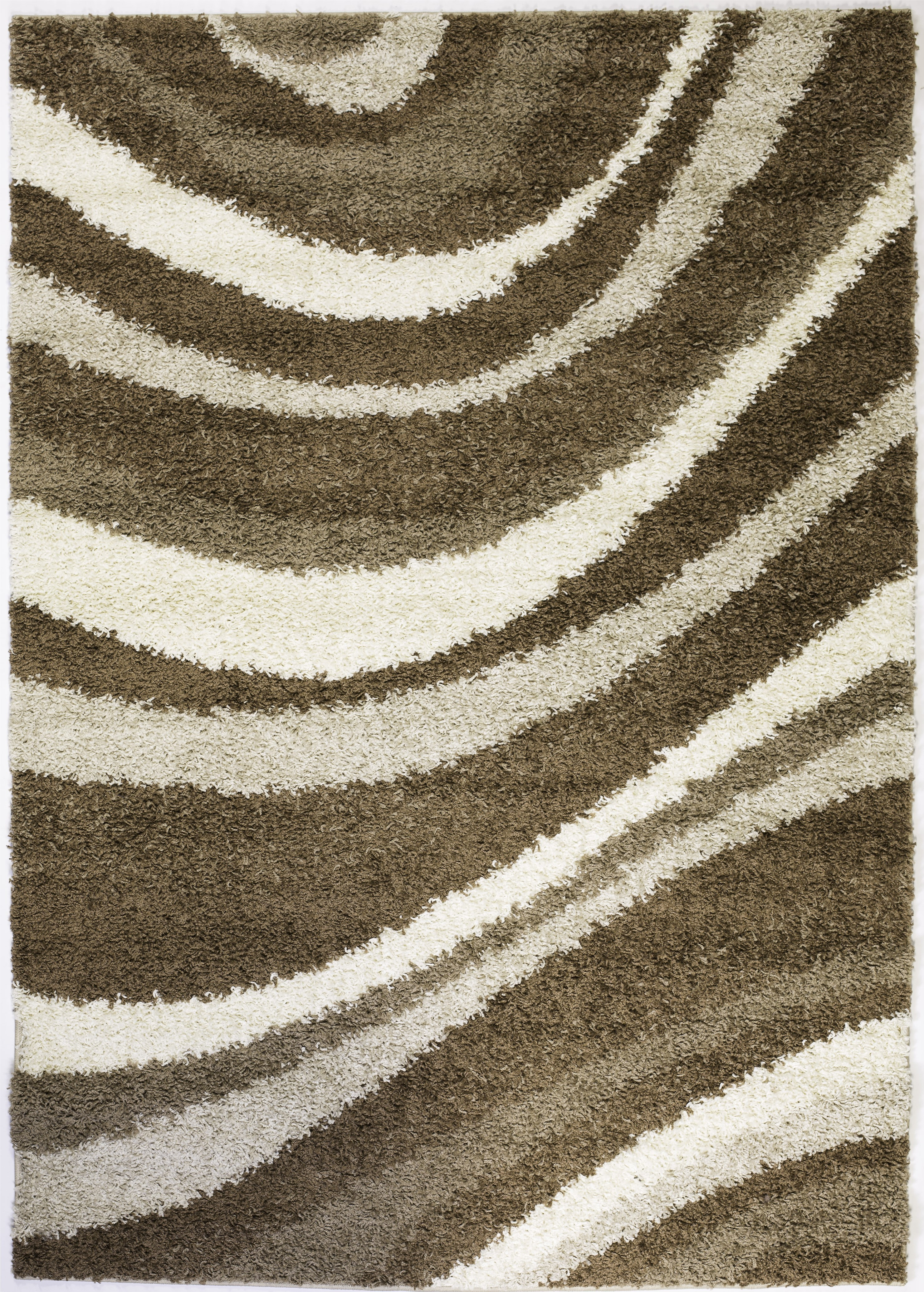 All You Need To Know About Modern Carpet Yonohomedesign Com