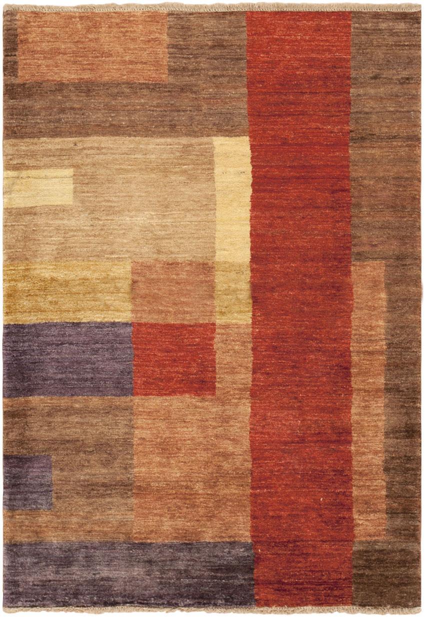 modern carpet pakistani carpet 46090 by nazmiyal antique rugs DQYWJYU