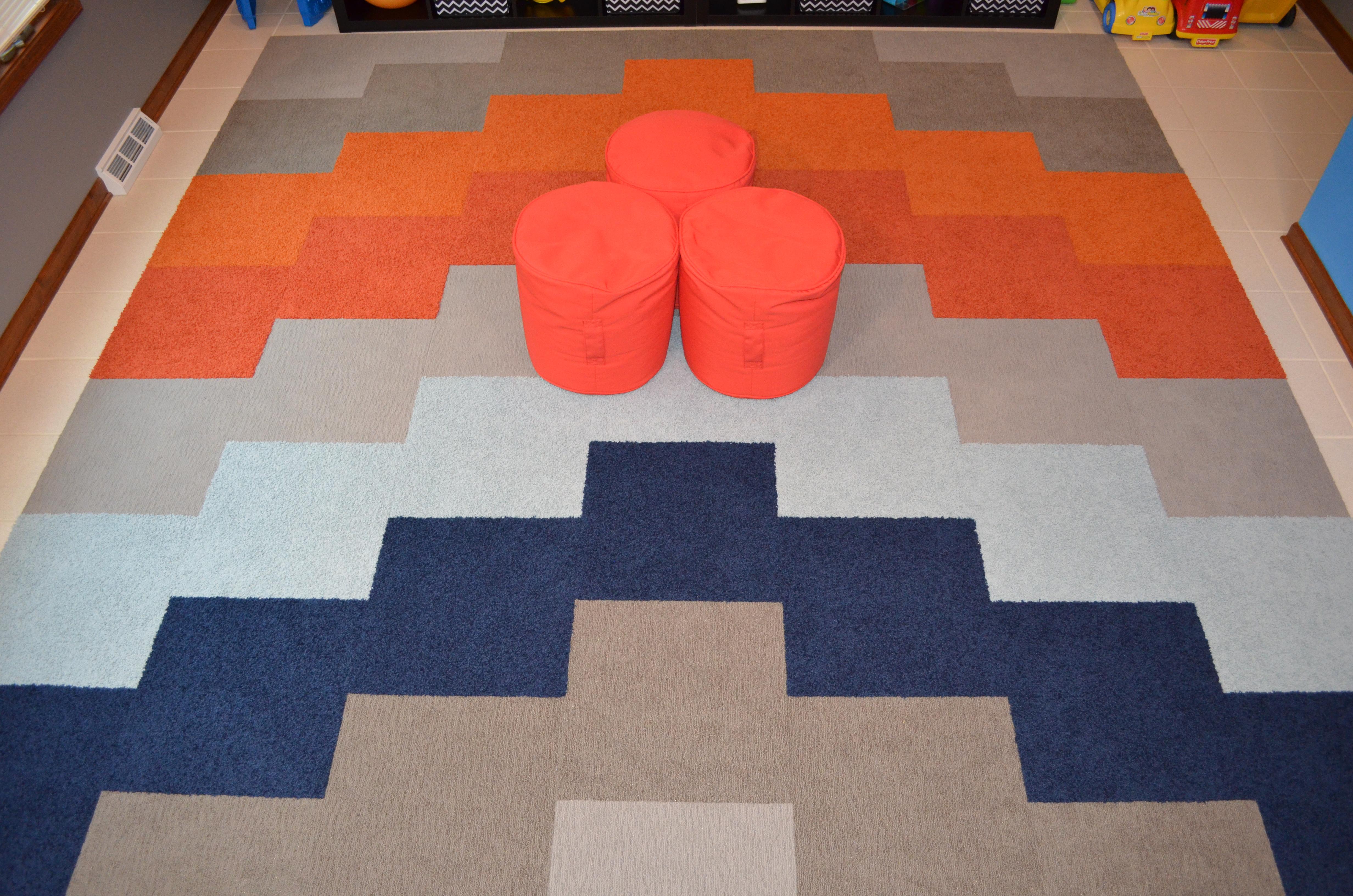 modern carpet tile patterns. white fur area rug wall carpet decor modern TJTKGFP
