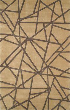 modern carpets designs modern carpet pattern XQHYKBL