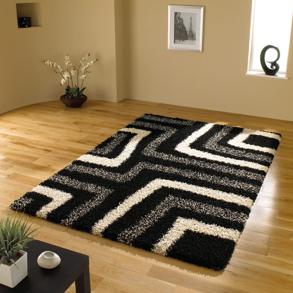 modern carpets designs modern carpets and rugs: square shapes MUPSFRL