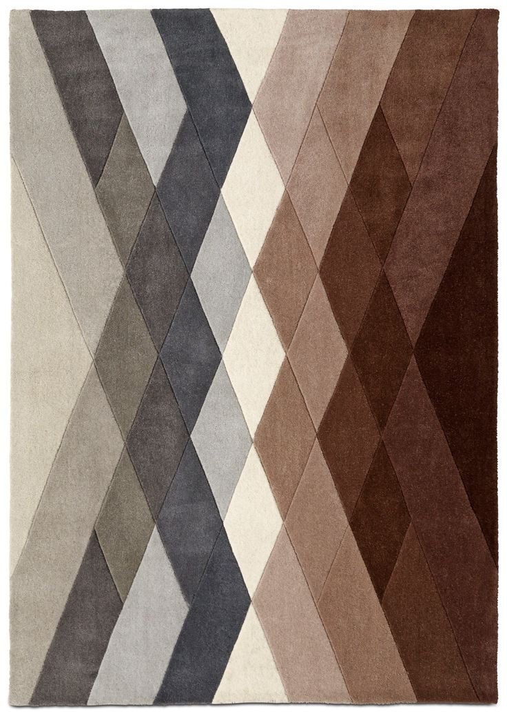 modern carpets designs modern rugs in different sizes and shapes for your home DMCSOMQ