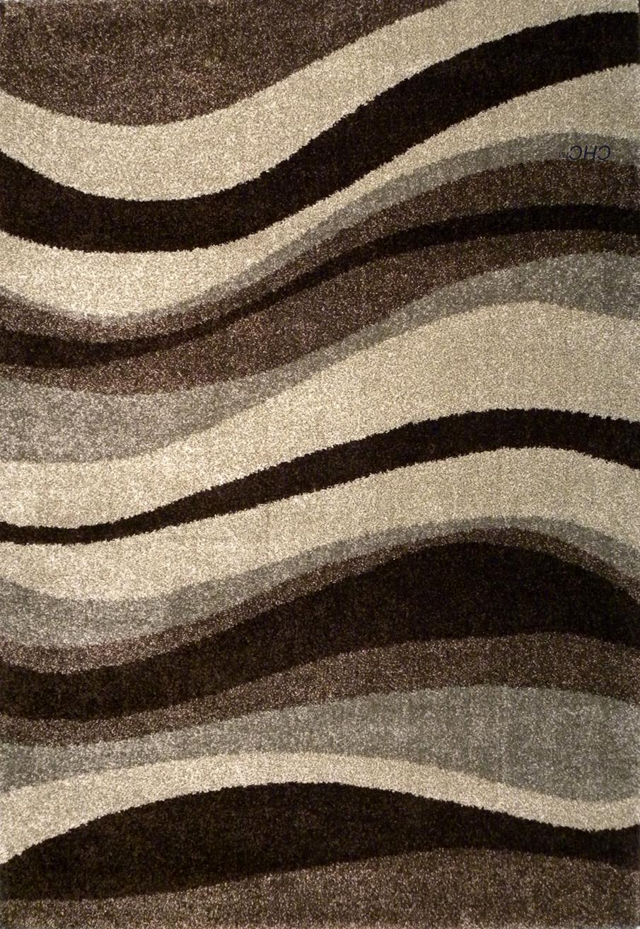 modern carpets designs modern wool area rugs luxury ORGAHLM