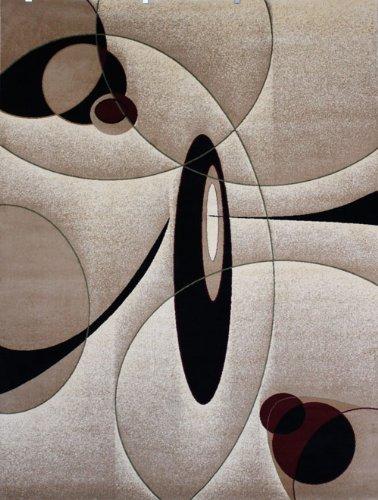 modern carpets designs the look of postmodern rug design JJHNXWA