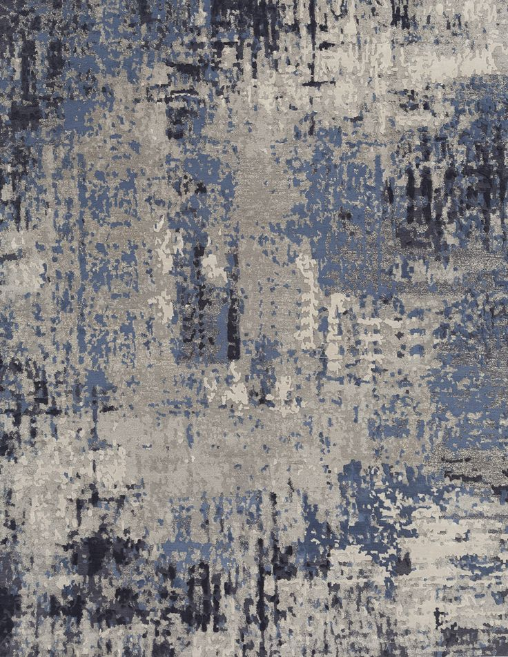 modern handmade rugs dover product categories contemporary rugs ZENELBL