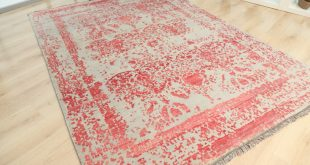 modern handmade rugs vintage erased classics handmade contemporary rug 204x250cm VYLXMCU