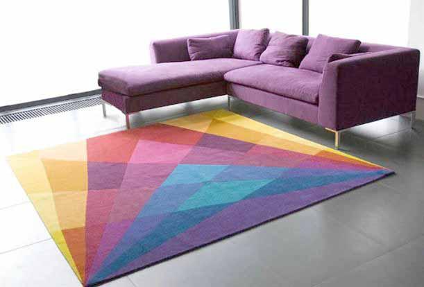 modern kid rug modern kid rugs cheap FRSHKED