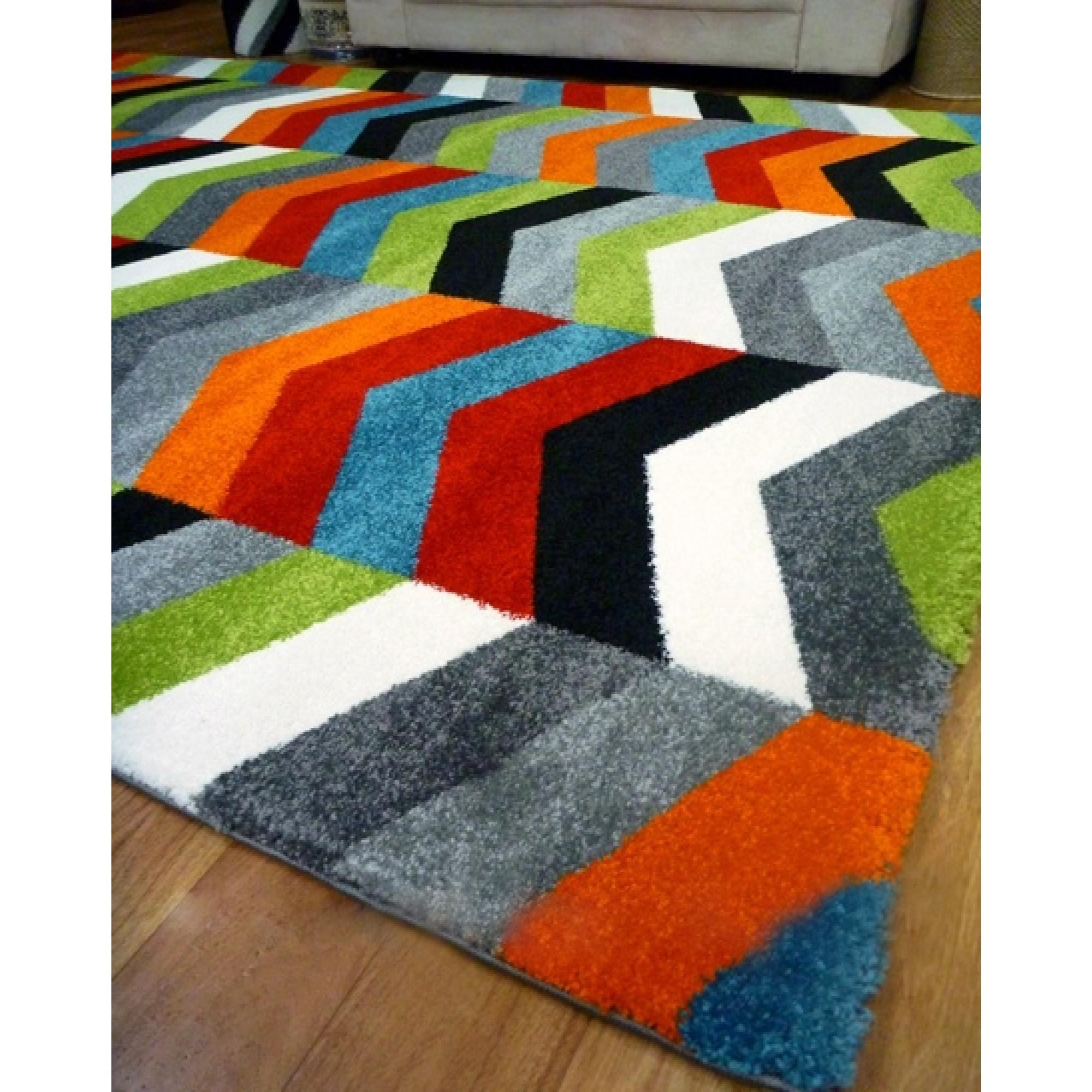 modern kid rug ... modern kids rug, rugs. view larger QCFUHVE