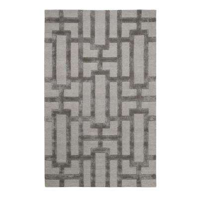 modern rug area rug RTCLQLE