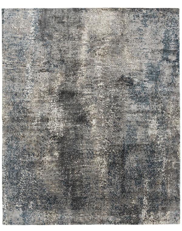 modern rug modern rugs | andonian rugs | seattle u0026 bellevue store sales. cleaning u0026 ZNSIAYN