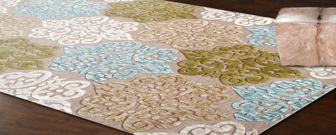 modern rugs online handknotted rugs by ben soleimani BCYJASI