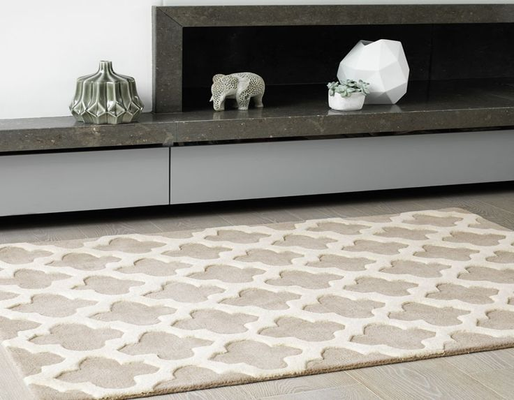 modern rugs online innovative floor rugs online 101 best rug and roll images on pinterest modern SILHNPT