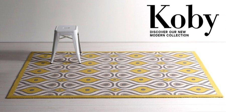 modern rugs online photo 3 of 6 buy floor rugs online australia gallery #3 discover our VGBGKYV
