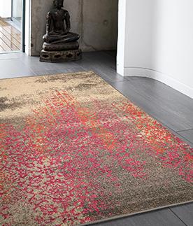 modern rugs online rugs CDJQSNM