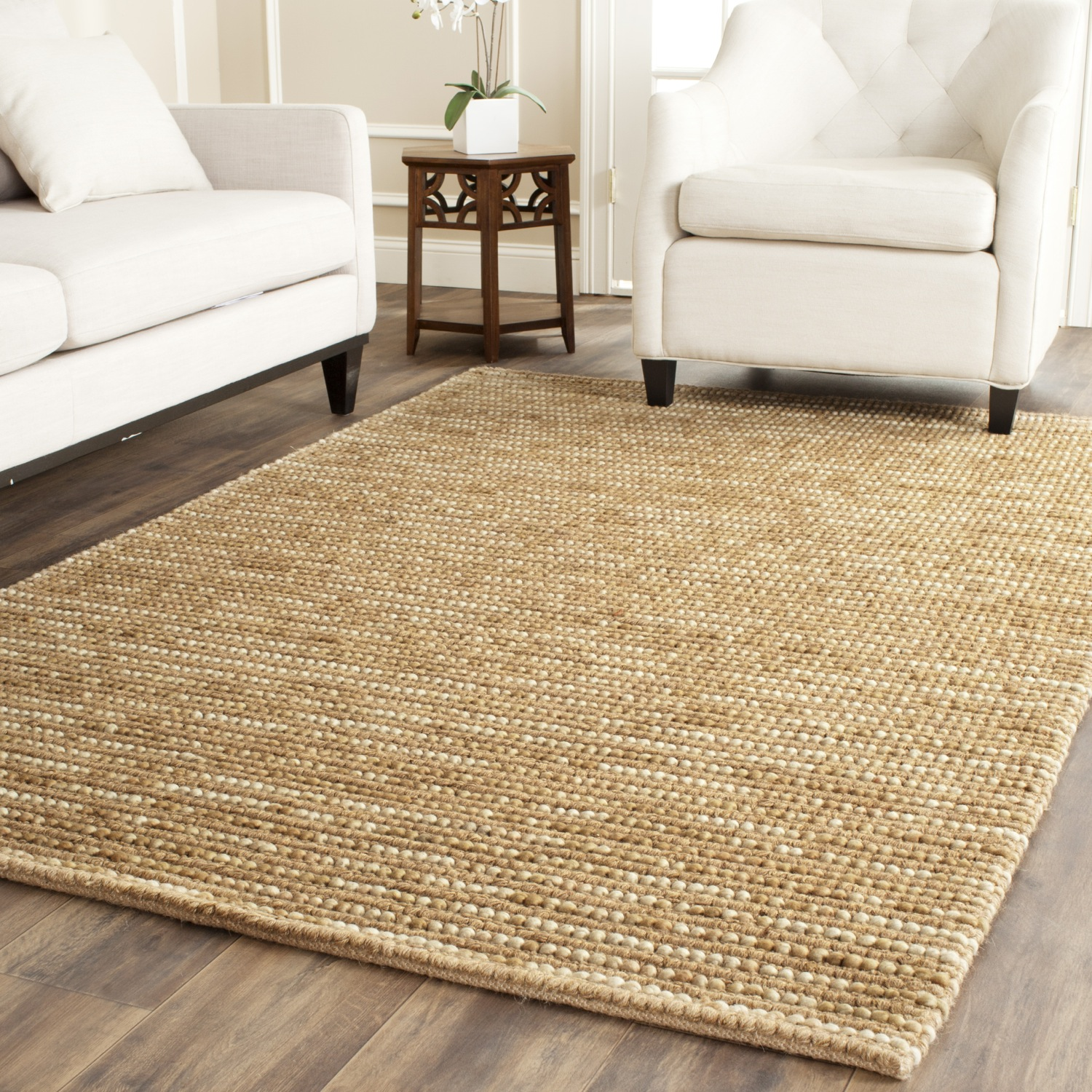 modern seagrass rugs GJQNCLA