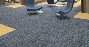 modular carpet ... align ... ZEHYCDF